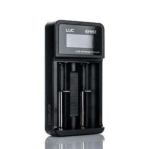 efest luc v2 charger.jpg