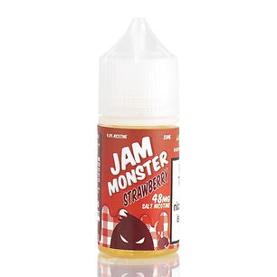jam monster strawberry.jpg