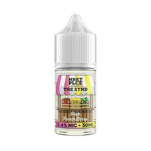 the stnd pink punchberry salt.jpg