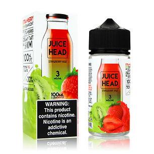 juice head strawberry kiwi.jpg
