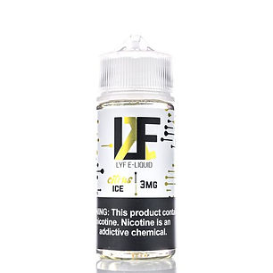 lyf e-liquid citrus ice.jpg