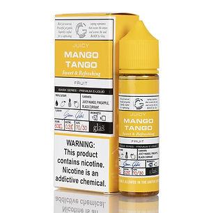 glas mango tango.jpg