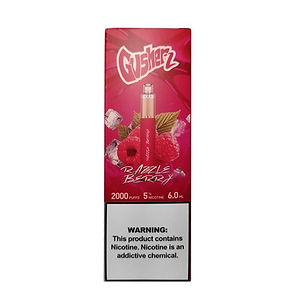 gusherz razzle berry disposable.jpg