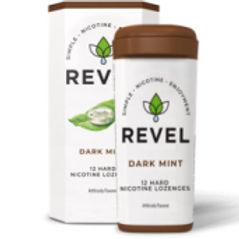 revel hard dark mint.jpg