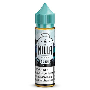 elysian labs the nilla.jpg