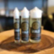 vanilla pear tobacco.jpg