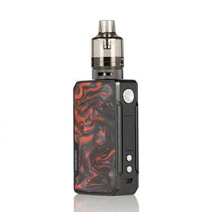 voopoo drag 2 refresh edition kit.jpg
