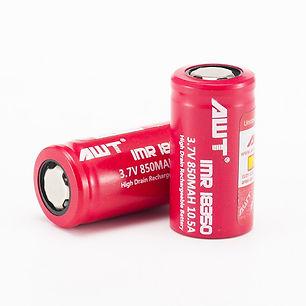 awt imr 18350 battery.jpg