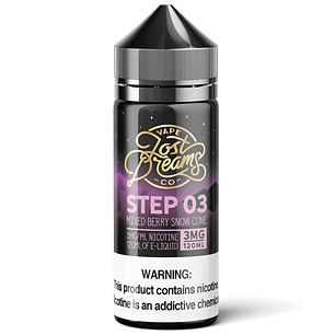 lost dreams vape co step 03.jpg