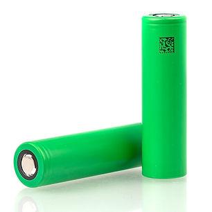 sony vct5 18650 battery.jpg
