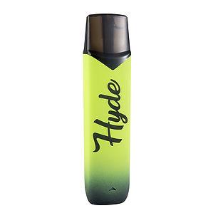 hyde color recharge honeydew punch.jpg