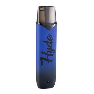 hyde color recharge blue razz.jpg
