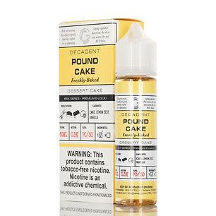 glas pound cake.jpg