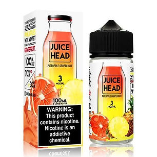 juice head pineapple grapefruit.jpg