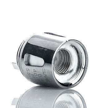 replacement coil for vape tank