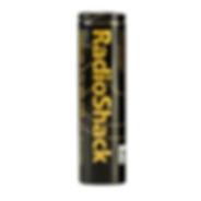radioshack battery.png