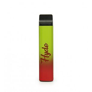 hyde edge recharge strawberry kiwi.jpg