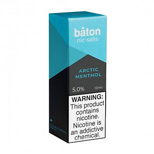 baton arctic menthol.jpg