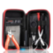 coil master diy kit mini.jpg