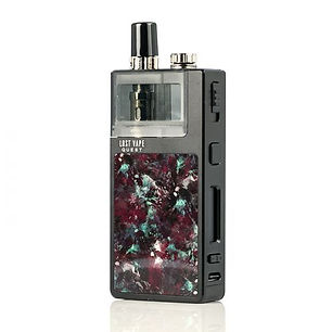 lost vape orion q ultra.jpg