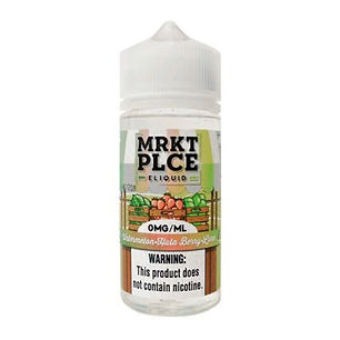 mrkt plce watermelon hula berry lime.jpg