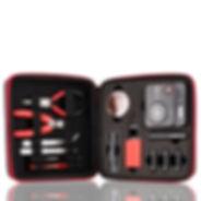 coil master diy kit v3.jpg