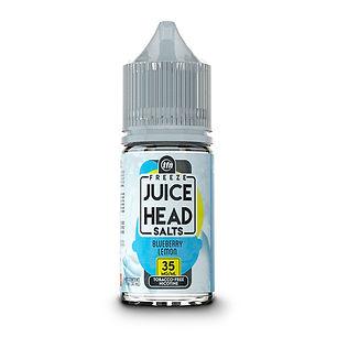 juice head blueberry lemon freeze salt.jpg