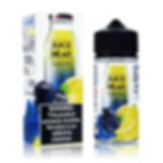 juice head blueberry lemon.jpg