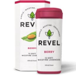 revel soft berry.jpg