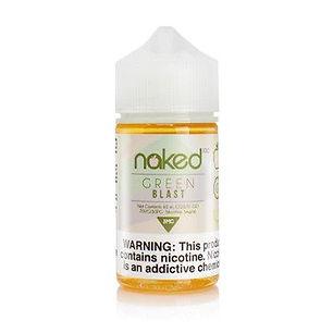 naked 100 green blast 2.jpg
