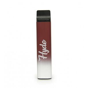 hyde edge recharge cola ice.jpg