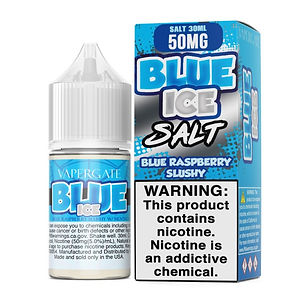 vapergate blue ice.jpg