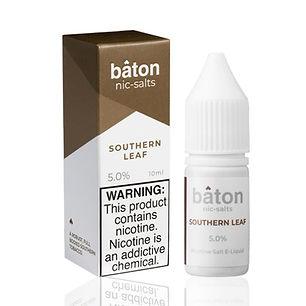 baton southern leaf.jpg