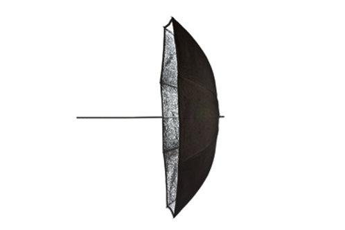 Pro Silver Umbrella 105 cm