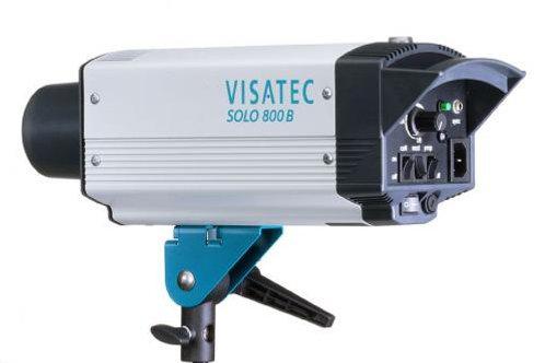 Visatec Solo 800 B