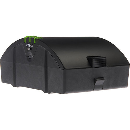 Broncolor Rechargeable Li-Ion Battery for Siros L 36.155.00