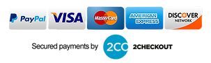 payments-accepted.png