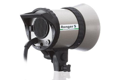 Ranger S Head