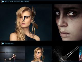 Broncolor Gen NEXT Photo Contest