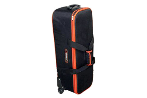 Studio Bags for Flash Heads 650B