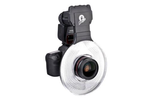 Ray Flash 2 Universal Ring Flash Adapter RFU-L