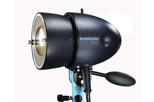 Broncolor Litos 32.030.XX