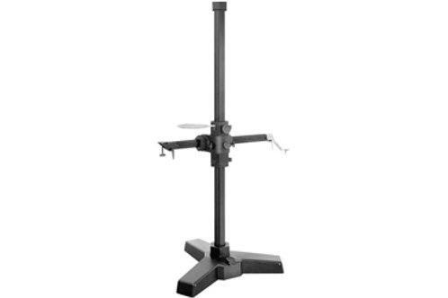Foba DSS-Alpha Camera Stand 10'