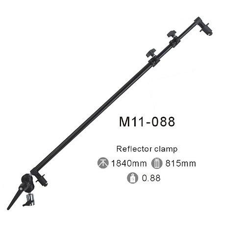 M11-088 Reflector Holder