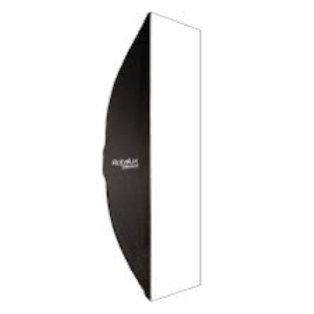 Rotalux Strip Softbox 50 x 130 CM 26645