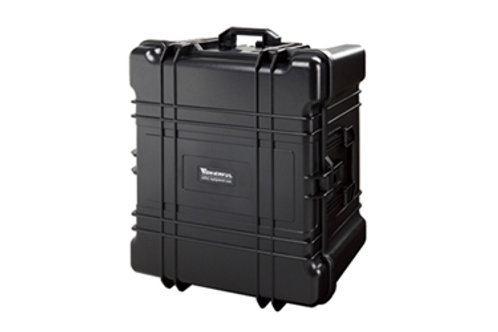 Wonderful Hard Case PC 5828W