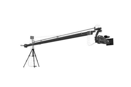 GC022- Camera Crane