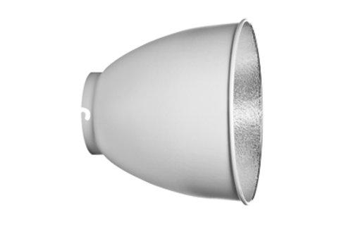 High Performance Reflector 48° 26 cm