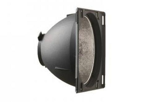 Visatec Standard Reflector
