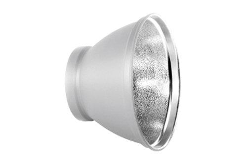 Standard Reflector 50° 21 cm 26141